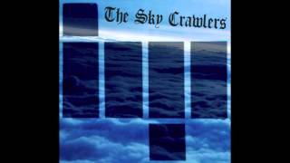 The Blue Prison - The Sky Crawlers
