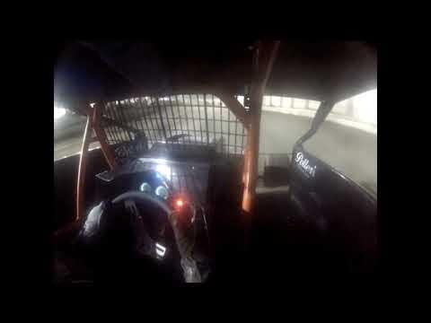 9/1/18 Lebanon Valley Speedway Feature