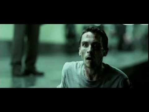 Der Maschinist Trailer Hq Deutsch 2004 Youtube