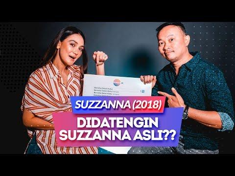 Cerita Mistis Saat Proses Syuting Film Suzzanna Bernapas Dalam Kubur Mp3