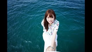 Gambar cover Music BNK48 [OPV] - Sarang Ah Nae Ge Oh Gi Man Hae