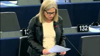 """European Parliament """"Sexual exploitation and Prostitution and its Impact on Gender Equality"""""""