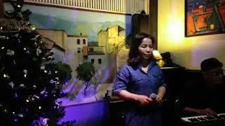 GỌI EM LÀ ĐÓA HOA SẦU - Phạm Duy - Tiếng hát Tố Mai