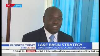 Lake Basin Leaders launch roadmap