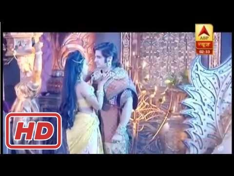 [Hot Movies] Chandra Nandini | RUPA KA DIBAR | 13th February 2017