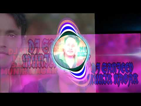 2019 speecker check new comptition dj sanjeev mp3 - YouTube