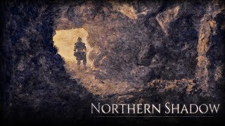 Northern Shadow Trailer