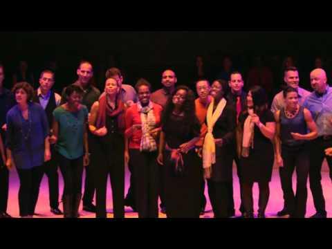 Stanford Talisman's 25th Anniversary Show
