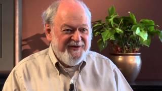 Planetary Defense Conference 2013   Alan Harris