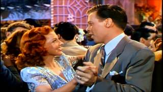 Baixar Rodgers & Hammerstein - Anniversary Collection Preview