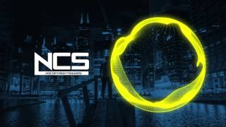 Repeat youtube video Jensation -  Joystick [NCS Release]