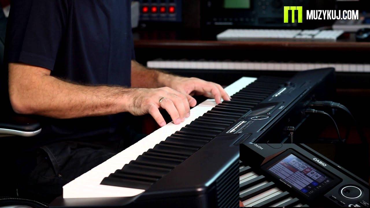 Yamaha DGX-660 review: Not Just a Digital Piano   PianoDreamers