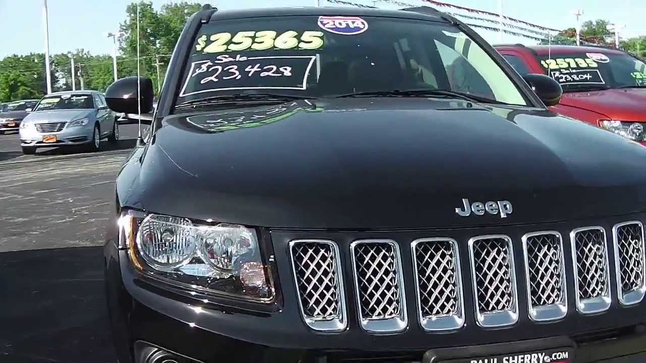 New 2013 2014 chrysler jeep dodge and ram in autos post for Parkway motors clinton township