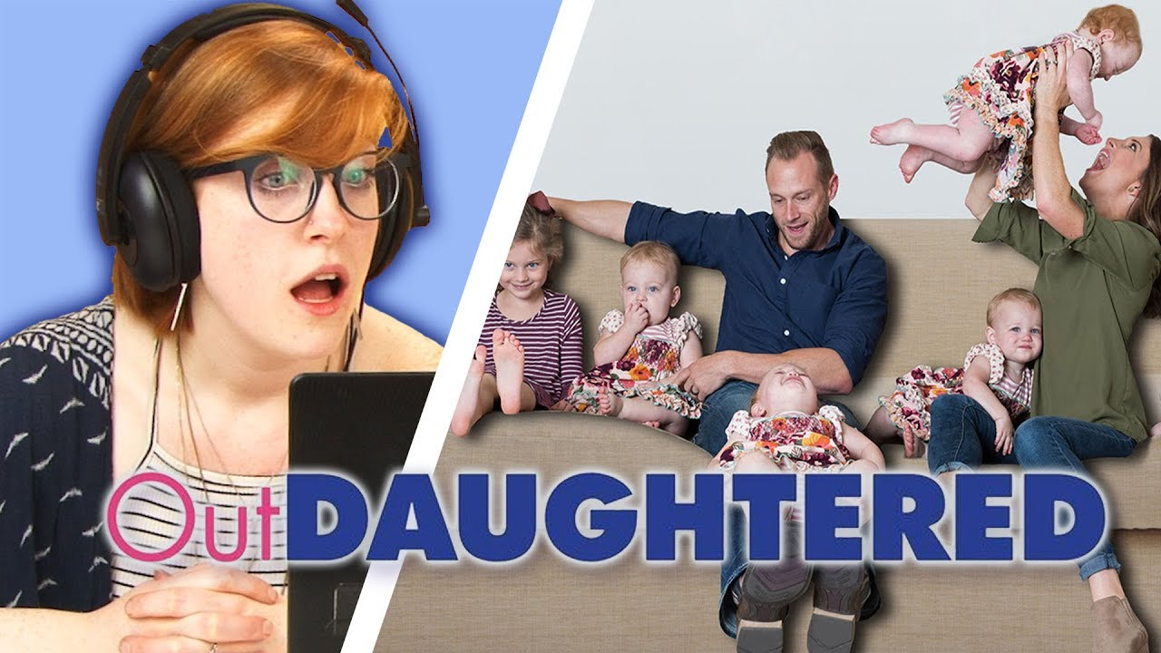 irish-people-watch-outdaughtered-for-the-first-time