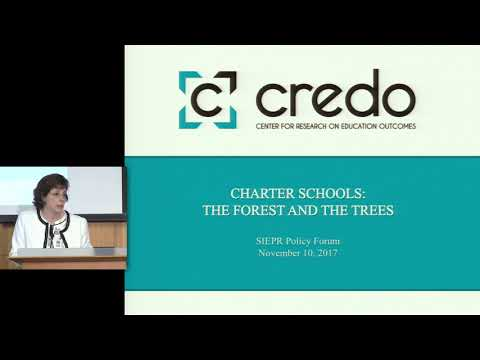 Charter School Growth and Performance