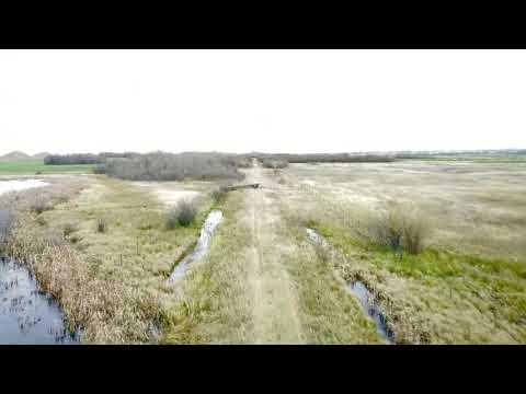 Rural Municipality of Wilton No.472 New Landfill Access