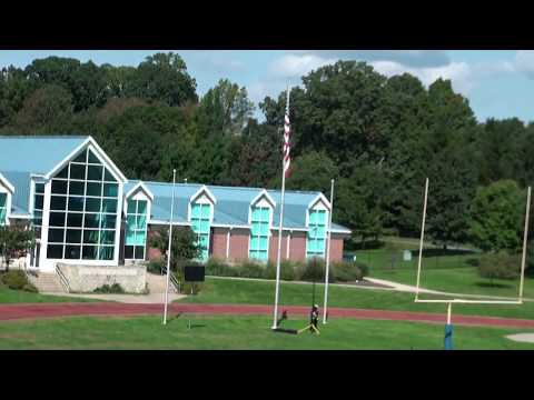 Valley Forge Christian College >> Valley Forge Military College Profile 2019 20 Wayne Pa