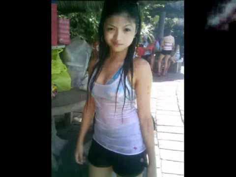 Ikaw Lang Ang Mahal Ft. Lady Fairy - Xo Icy 1
