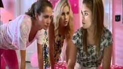 Girls Club 2 - Vorsicht bissig! Official Trailer
