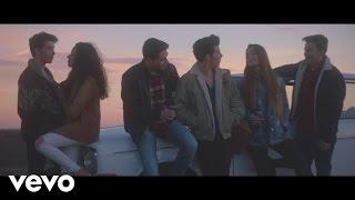 Смотреть клип Gemeliers - Qué Es Lo Que Te Falta