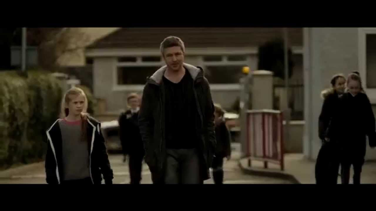 you re ugly too Will is released from prison on compassionate leave to care for his niece stacey after the death of her mother as they both head into the sleepy irish midlands and attempt to be a family, they suffer a series of setbacks.