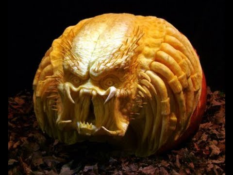halloween pumpkin carving ideas - Pumpkin Halloween Ideas