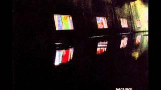 Parca Pace - Walls