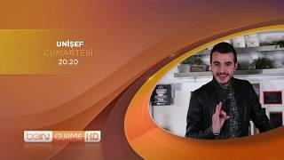 Akdeniz Üniversitesi / ÜniŞef - 25. Bölüm