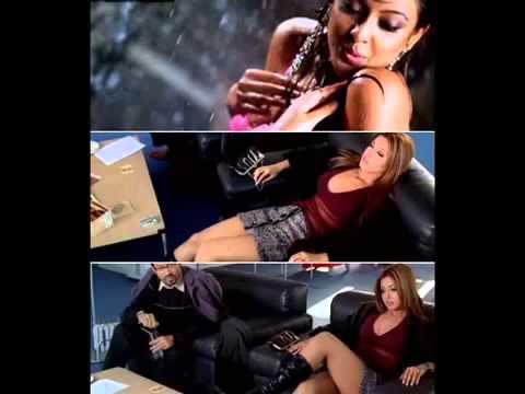Zahreeli Raatein   Chocolate  Deep Dark Secrets 2005   Movie Song 360p