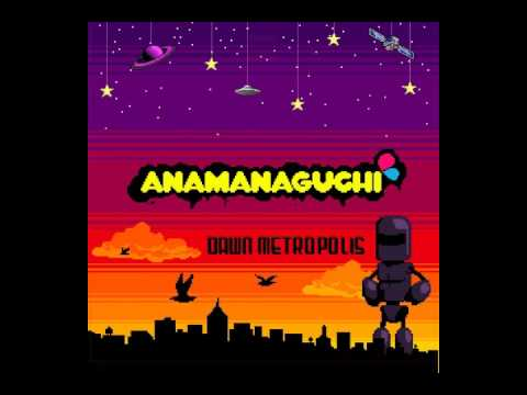anamanaguchi densmore mp3