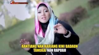Download lagu Pop Minang Terbaru - DIA CAMELLIA - Ambun Cinto Cpt : Defi Ardi