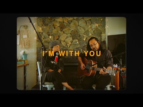 Download Mp3 I'm with You - Avril Lavigne (Cover) by The Macarons Project terbaru