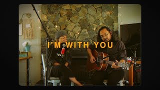 I'm with You - Avril Lavigne (Cover) by The Macarons Project