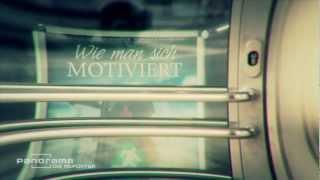 Trailer: Panorama - die Reporter: Tod einer Scientologin