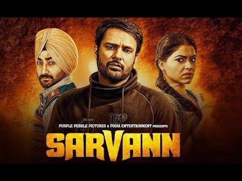 Amrinder Gill New Punjabi Movie | Watch Full Punjabi Movie | Latest Punjabi Movies
