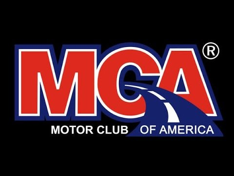 """Info You Need Before Making $$$ With MCA"""