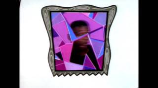 In Living Color Season 5 Opening (The Way it Should have been) (HD)