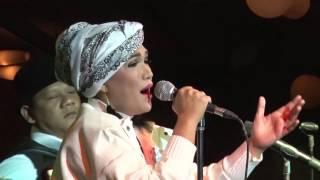 Kiki Ameera - Hanya Sebuah Bintang