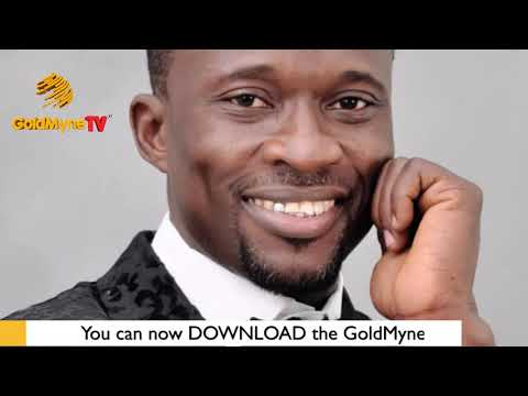 FUJI MAESTRO SANDOKA TALKS ABOUT WOMEN, HIS MUSIC AND HIS LOVE FOR TUFACE IN EXCLUSIVE CHAT
