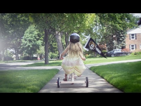 Oakland University, Greatest Influence Commercial