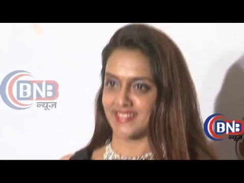 Sangeeta Wadhwani