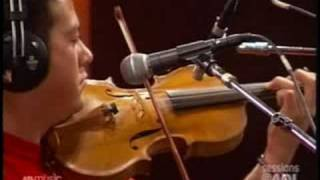 Yellowcard - Empty Apartament Acoustic [Extra DVD Beyond OA]