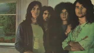 Download Golden Earring -  Seven Tears  1971  (full album) MP3 song and Music Video