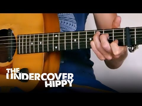 "guitar-chords-tutorial-#1---""last-chance-to-dance""-by-the-undercover-hippy"