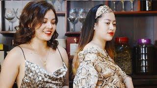 Phim Hài 2019 Mới Nhất   Chiến Thắng, Bình Trọng, Quang Tèo    Làng Ế Vợ 5 Full HD   Cười Vỡ Bụng
