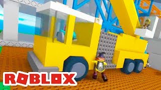 ROBLOX INDONESiA | This GAME Hate ME 😭