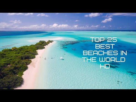 top-25-best-beaches-in-the-world-hd