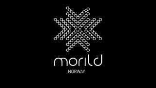 Morild Norway - eventyrlig refleks