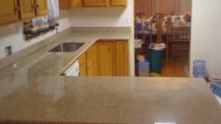 SG Home Interiors Gallery Kitchen Bath Granite Cabinetry Countertops 440-716-0309