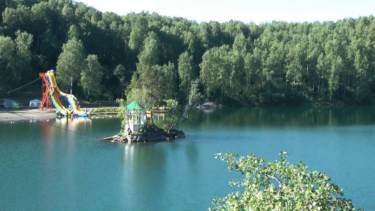 горный алтай озеро ая фото